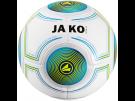 JAKO Ball Futsal 3.0 Futsalball Fußball
