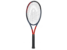 Head Radical MP Lite Graphene 360