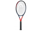 Head Radical Lite Graphene 360 AKTIONPREIS