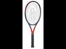 Head Radical Lite Graphene 360 AKTIONPREIS Tennisschläger