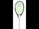 Head Graphene 360 Speed MP Lite Tennisschläger AKTION