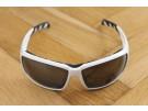 Uvex Sportstyle 308 Sonnenbrille Sportbrille white
