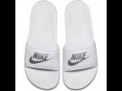 Nike WMNS Benassi JDI Badelatschen Badeschlappen Freizeit