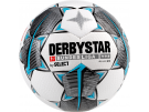Derbystar Bundesliga Brillant Mini 2019/20