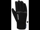 Reusch Logan R-TEX® Multisporthandschuhe Softshell Ski Freizeit Outdoor