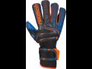 Reusch Attrakt G3 Fusion Evolution Finger Support Torwarthandschuhe