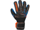 Reusch Attrakt G3 Fusion Evolution NC Guardian Torwarthandschuhe