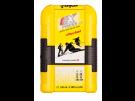 Toko EXPRESS 2.0 Pocket Universal-Flüssigwax 100ml Ski Touren Snowboard Langlauf