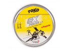 Toko EXPRESS 2.0 Racing Formula Wax Paste Performance Racing Pastenwax 50g