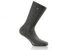 Rohner Fibre Light Super Trekking Light Socks Wandersocken