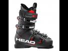 Head Next Edge XP black red Skischuhe Ausstellungsstücke%SALE%