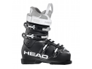 Head Next Edge XP W Black Skischuhe