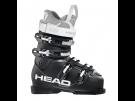 Head Next Edge XP W Black Skischuhe Ausstellungsstücke %SALE%