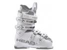 Head Next Edge XP W white Skischuhe Ausstellungsstücke %SALE%