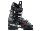 Head FX GT black Skischuhe