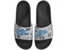 Nike Benassi JDI Print Badelatschen Badeschlappen Freizeit