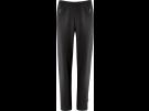 Schneider Sportswear DAVOS Wohlfühl Hose für Frauen Jogginghose Sporthose