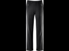 Schneider Sportswear GÖTEBORG Wohlfühl Hose für Frauen Jogginghose Sporthose durchgehender Reißverschluss