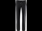 Schneider Sportswear CAMBRIDGE Wellness Hose für Frauen Jogginghose Sporthose