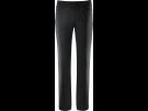 Schneider Sportswear LUXEMBURG Fitness Hose für Frauen Jogginghose Sporthose