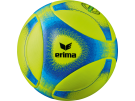 Erima Hybrid Match Snow