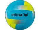 Erima King of the Beach Volleyball weich griffig