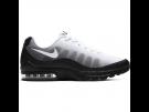 Nike Air Max Invigor Print Freizeitschuhe Sneaker Herren