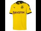 Puma BVB Borussia Dortmund Home Shirt Replica 2019/20 AKTION