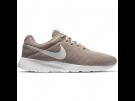 Nike Tanjun Wmns