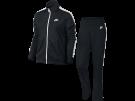 Nike Sportswear Track Suit Women's