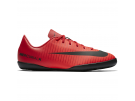 Nike Jr MercurialX Victory VI IC