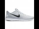 Nike Flex 2017 RN WMNS
