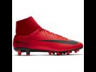 Nike Mercurial Victory VI DF AG Pro Fussballschuhe