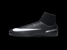 Nike MercurialX Victory VI DF TF