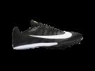 Nike Zoom Rival S 9 Leichtathletikschuhe