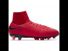 Nike Jr Hypervenom Phelon 3 DF AG Pro