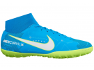 Nike MercurialX Victory 6 DF NJR TF