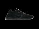 Nike Free RN 2018 WMNS