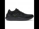 Nike Free RN Flyknit 2018 WMNS