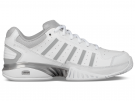 K-Swiss Receiver IV Women´s