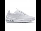 Nike Air Max Axis WMNS Freizeitschuhe Sneaker Damen
