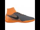 Nike ObraX 2 Academy DF IC
