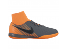 Nike Jr ObraX 2 Academy DF IC