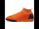 Nike Jr SuperflyX 6 Academy GS IC