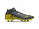Nike Mercurial Superfly 6 Academy MG