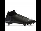 Nike Mercurial Superfly 6 Academy SG Fussballschuhe