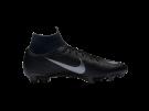 Nike Mercurial Superfly 6 Pro FG Fussballschuhe