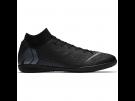 Nike MercurialX Superfly 6 Academy IC Fussballschuhe Indoor Herren