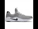 Nike Free TR V8
