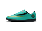 Nike Jr VaporX 12 Club PS(V) CR7 IC